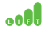 Lift Digital Marketing Agency