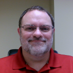Aaron M Welch - Lift Digital Marketing